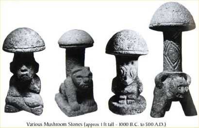 Psilocybe_Mushrooms_statues.jpg